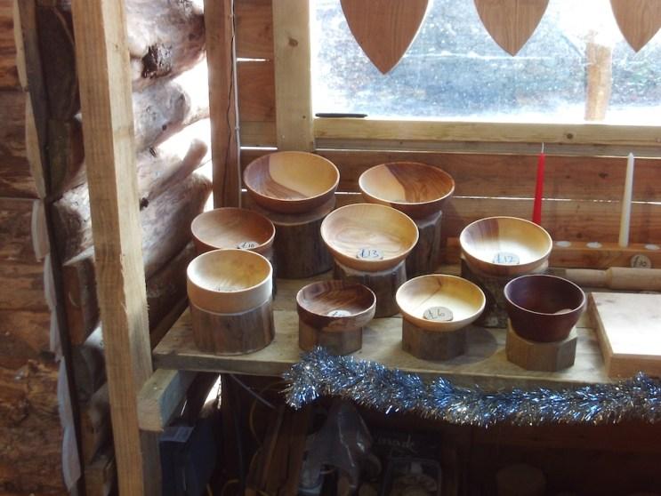 xmas-stall-bowls-2-small
