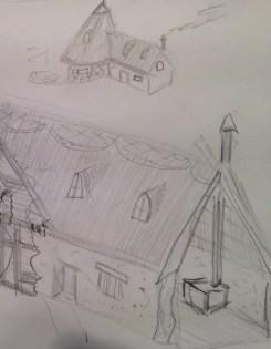 sketch-crop-2-small