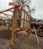 Mons shed progress 4 small