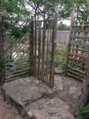 good garden progress 6 small