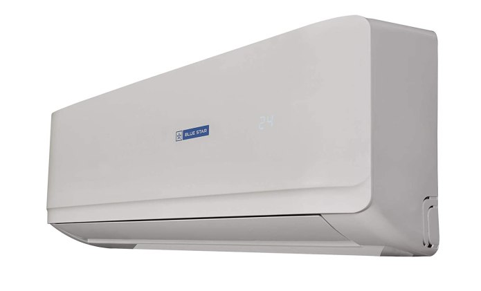 Best AC in India 2021 | Best AC India 2021 | Best AC in India For Home| Best AC in India