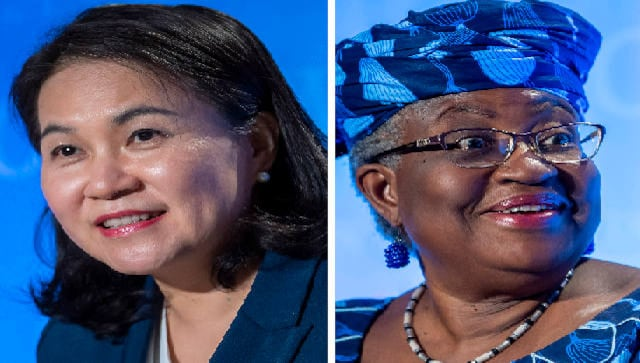 WTO set to have woman boss for the first time since its existence, shortlist narrows down to two