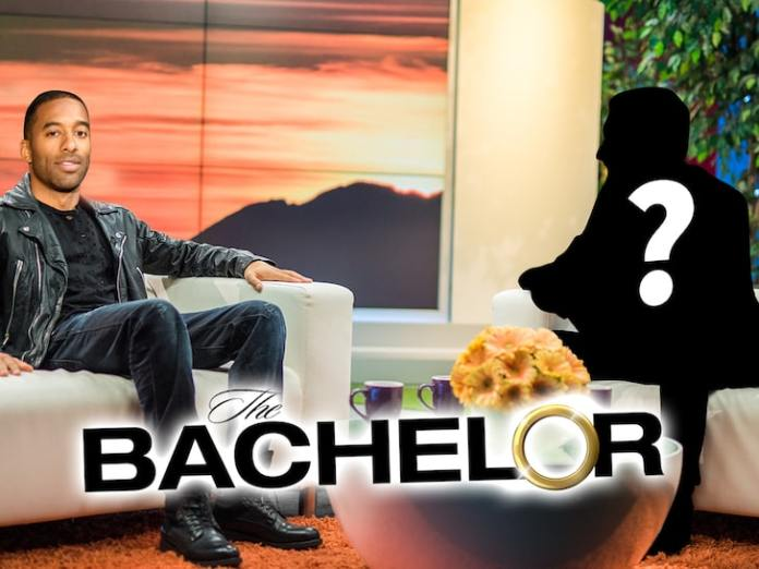 'Bachelor' Outsider Sought to Replace Chris Harrison for 'ATFR' Hosting