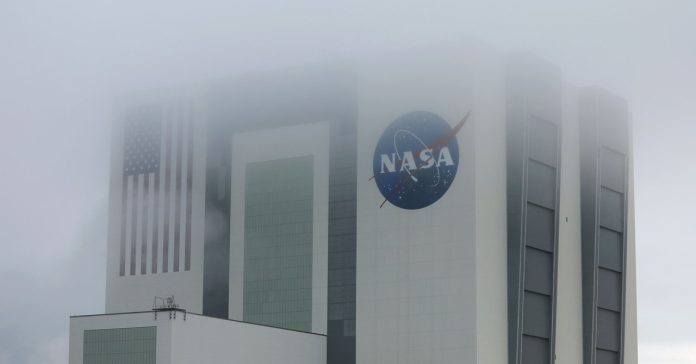 The SolarWinds Body Count Now Includes NASA and the FAA