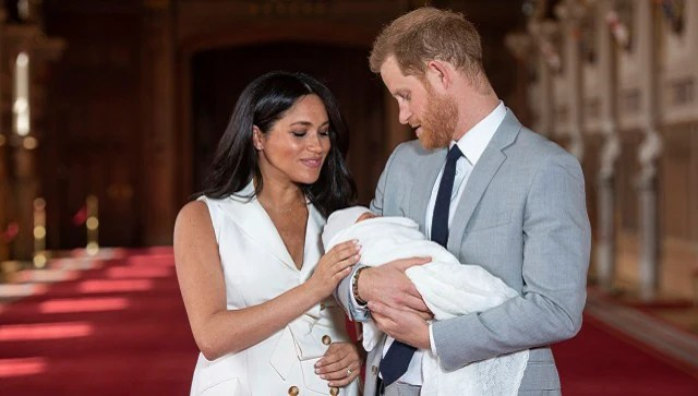 British royals can't continue to ignore colonialist past and racist present, amid Harry-Meghan's claims in Oprah interview