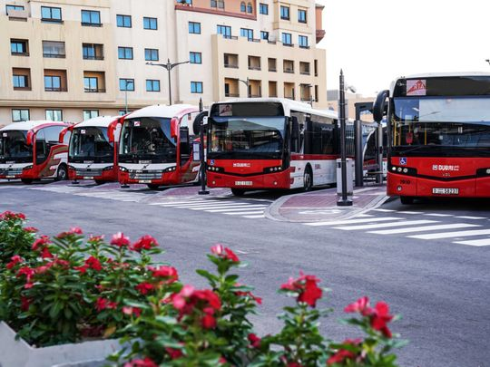 RTA new bus route-1615289669982