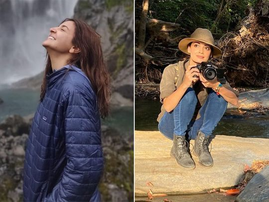World Wildlife Day: Check out these top Bollywood stars who support conservation