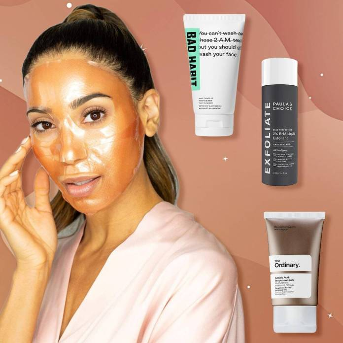 16 Skincare Products That Are Worth the Hype