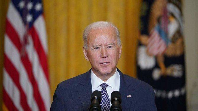 Biden says Iranian enrichment to 60% unhelpful, but glad about talks - News