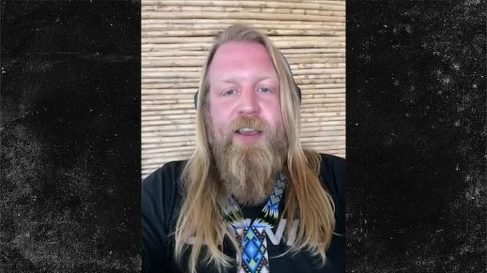 Conor McGregor 'Not a Good Guy' for Screwing Poirier's Charity, Says UFC's Justin Wren
