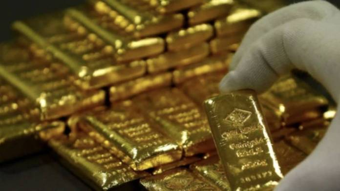Dubai gold prices rise on Thursday: Will they come down further? - News