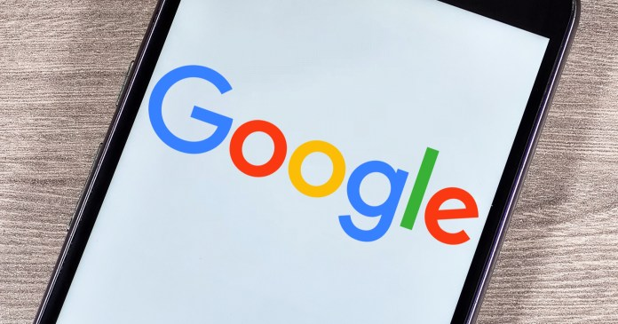 Google Page Experience Algorithm Update Launching in Mid-June