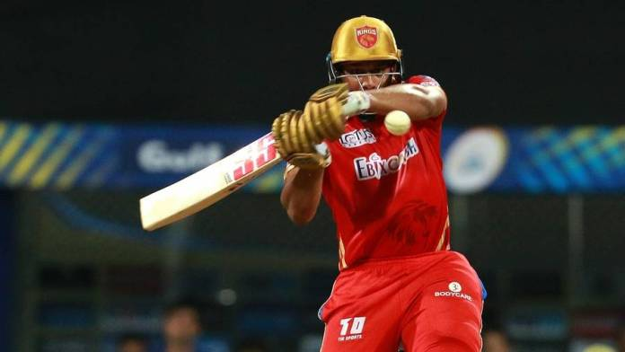 IPL 2021: Punjab have a new hero and his name is Shahrukh Khan - News