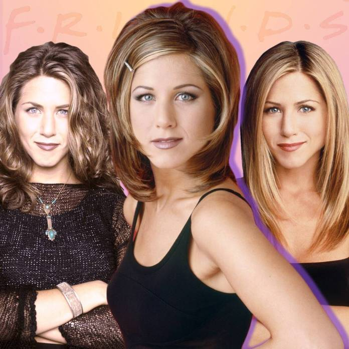 Jennifer Aniston's Rep Sets the Record Straight on Her Adoption Rumor