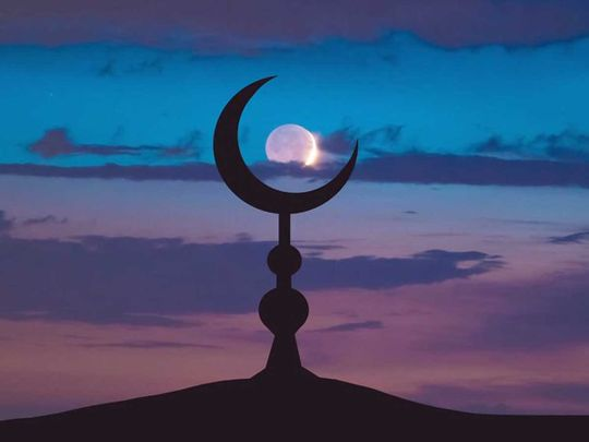 Ramadan 2021: When is the first day of Ramadan and everything else you need to know