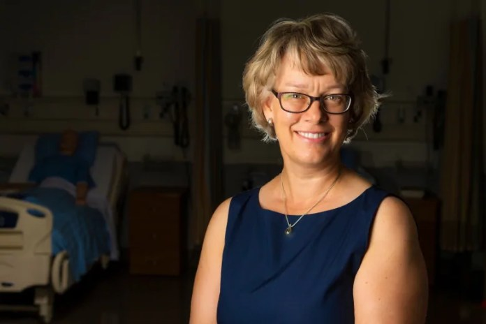 Should Alberta reconsider COVID-19 vaccine prioritization? It's complicated, expert says