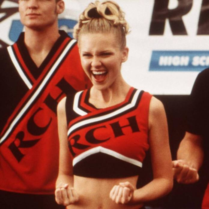 Something to Cheer For: See the Cast of Bring It On Then & Now
