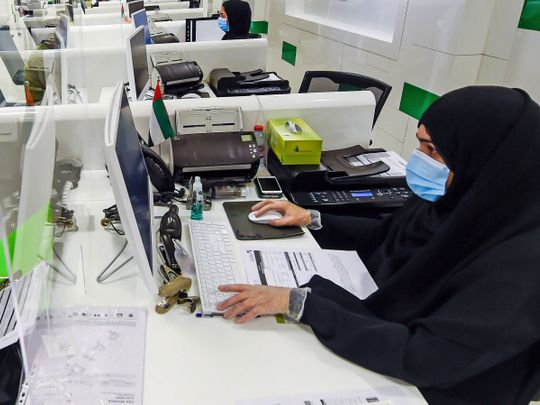 UAE announces Ramadan working hours for government sector