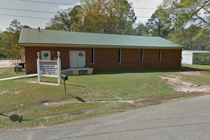 Mack Charles Andrews Jr. is a former pastor at United Pentecostal Church in Thomasville, Alabama.