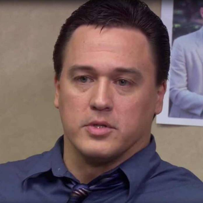 The Office Actor Mark York Dead at 55