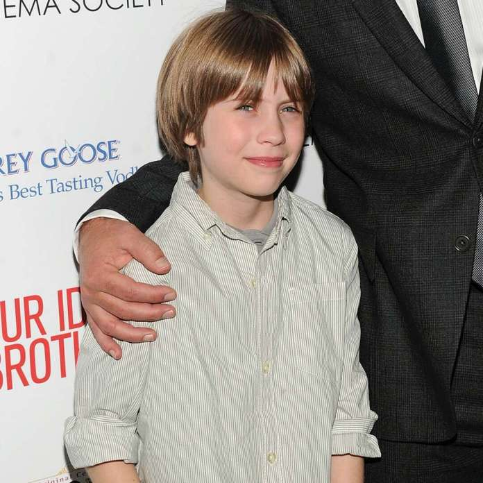 Former Child Star Matthew Mindler Reported Missing From College