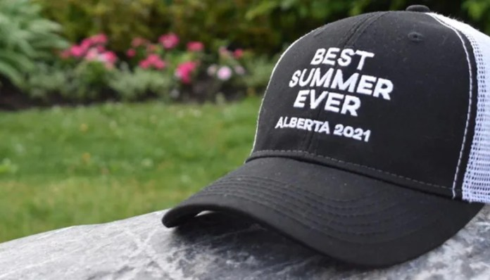 A reality check on Alberta's path to the devastating 4th wave of COVID
