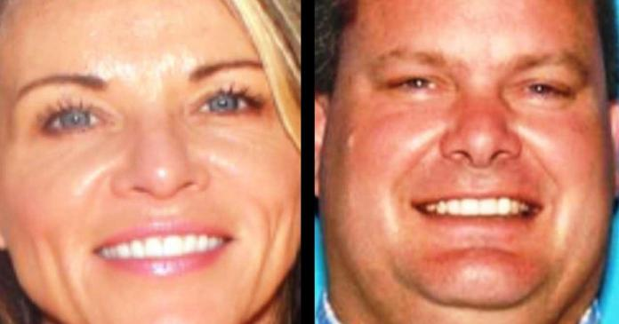 Lori Vallow and Chad Daybell case: A timeline of events