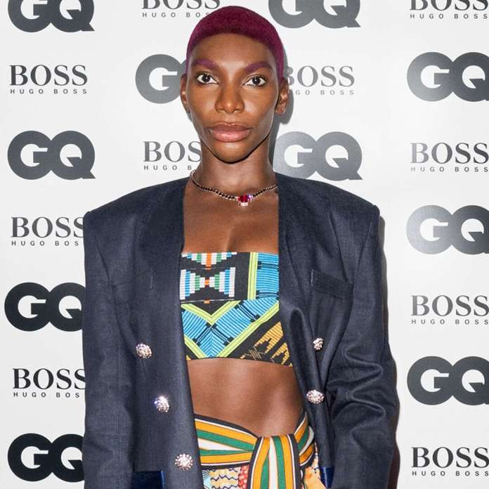 The True Story That Inspired Michaela Coel's I May Destroy You