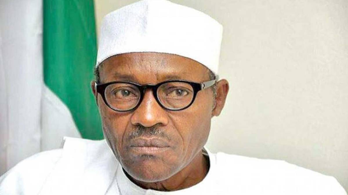 BREAKING!!! Court Orders NASS to Begin Buhari's Impeachment