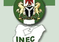 All Eyes on Ondo State as Oct 10 Approaches.