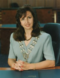 Diane Beamer