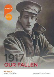 Our 1917 Fallen
