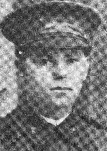 Miller Charles