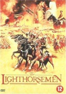 lighthorsemen