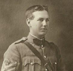 Francis Arthur Abbott