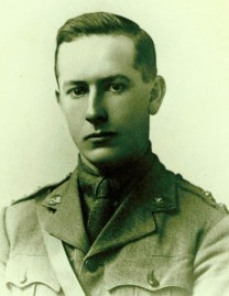 colin leslie thomson cropped