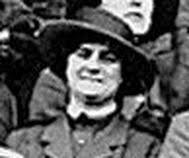 Jessie Basseti