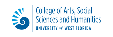 UWF College of Arts, Social Sciences and Humanities