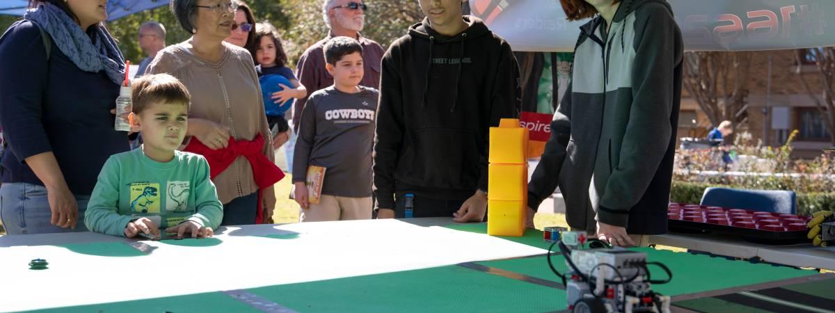 Pensacola Maker Faire