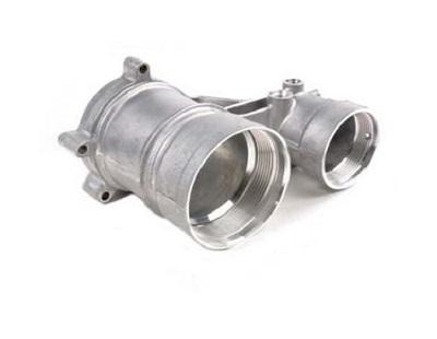 6 7 diesel fuel filters image 3