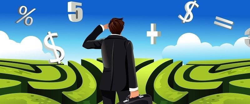 12+1 formas de invertir tu dinero