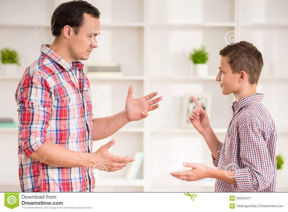 Devo pagar alimentos ao filho que veio morar comigo?