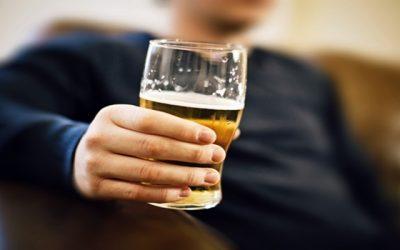 7 Dicas para você parar finalmente de vez de beber