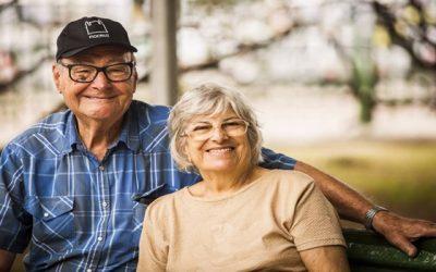 Dicas para pessoas aposentadas que querem voltar ao mercado de trabalho