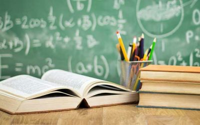 Educação e sua grande importância em nossas vidas