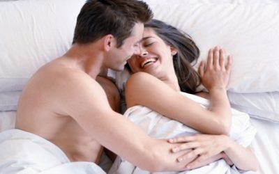 Truque simples que ajuda a ter mais relações sexuais