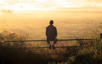 É melhor ficar sozinho do que mal acompanhado revela cientistas