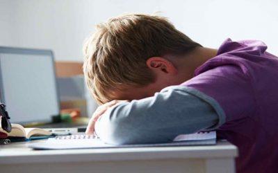 Cyberbullying agressão virtual
