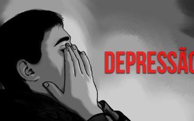 Depressão é muito pior que uma simples doença mental revela estudos