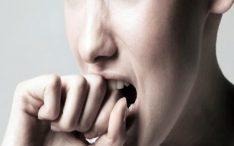 Técnica de respiração e relaxamento simples para diminuir a ansiedade rapidamente.